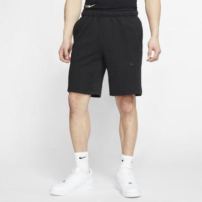กางเกงขาสั้นผู้ชาย Nike Sportswear Tech Pack