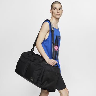 Nike Utility Power Training Duffel Bag (Medium)