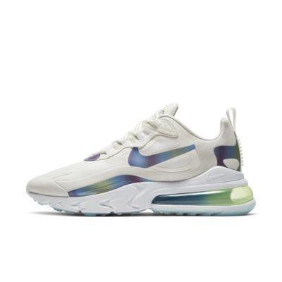 Nike Air Max 270 React Men's Shoes