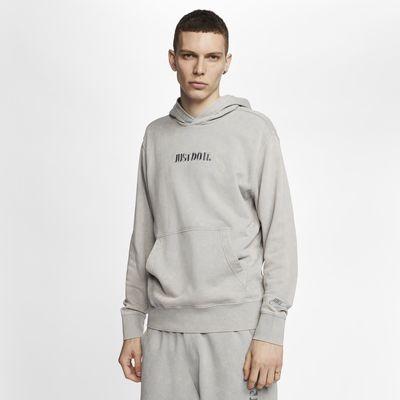 Nike Sportswear JDI Men's Pullover Hoodie