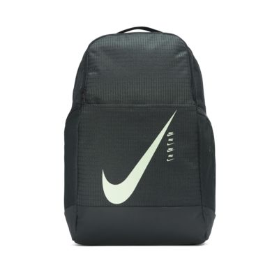 Sac à dos de training Nike Brasilia 9.0 (taille moyenne)