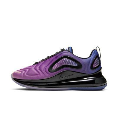 Sapatilhas Nike Air Max 720 SE para mulher