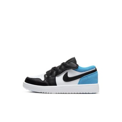 Jordan 1 Low Alt Little Kids' Shoe