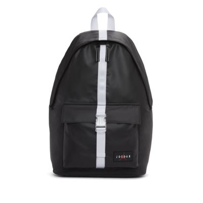 Air Jordan Backpack (Large)
