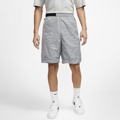 ナイキ スポーツウェア テック パック メンズショートパンツ