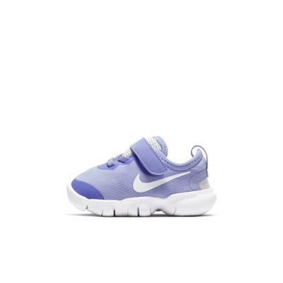 Nike Free RN 5.0 2020 (TDV) 婴童运动童鞋