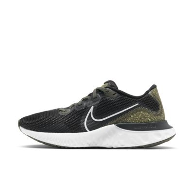 Nike Renew Run Special Edition Men's Running Shoe