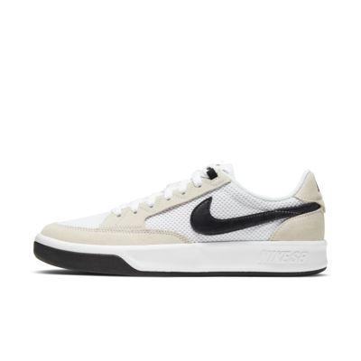 Scarpa da skateboard Nike SB Adversary