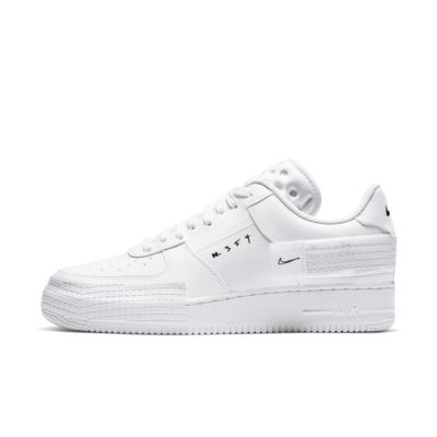 Scarpa Nike Air Force 1 Type 2 Uomo