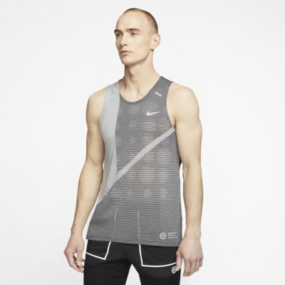 Nike Rise 365 Men's Running Tank