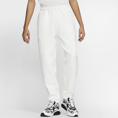 NikeLab Men's Trousers