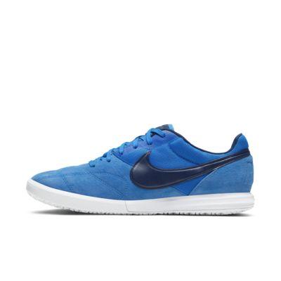 Calzado de fútbol para cancha cubierta Nike Premier 2 Sala IC