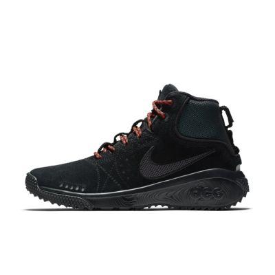 Nike ACG Angels Rest Men's Shoe. Nike.com