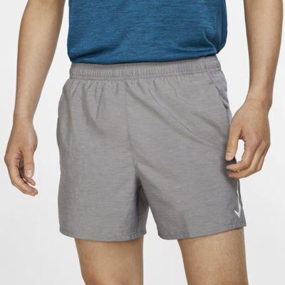 Nike Challenger Men's 5