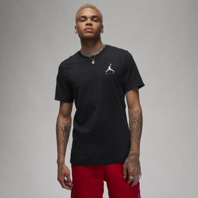 Jordan Jumpman Air Herren-T-Shirt