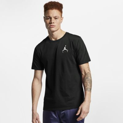 Tee shirt Jordan Jumpman Air pour Homme