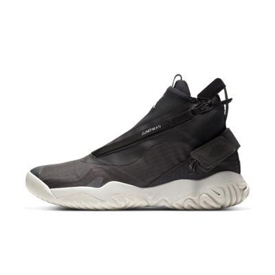 Jordan Proto-React Z 鞋款