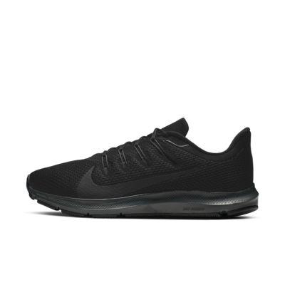 Nike Quest 2 Zapatillas de running Hombre. Nike ES