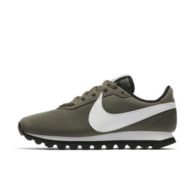 Nike Pre-Love O.X. Women's Shoe. Nike ID