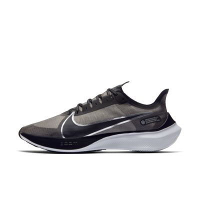 Sapatilhas de running Nike Zoom Gravity para homem