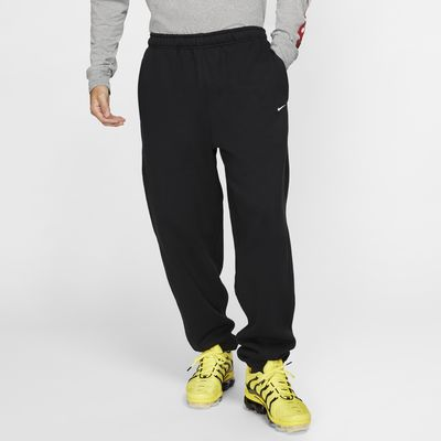 NikeLab 男款長褲