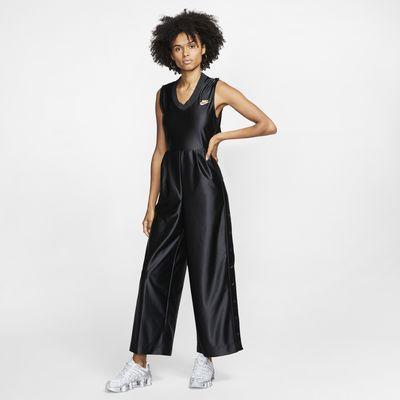 Nike Sportswear 女款連身服