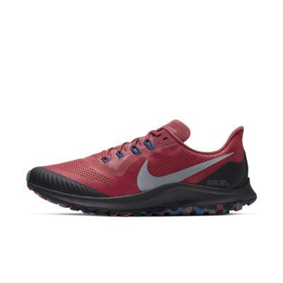 Ανδρικό παπούτσι για τρέξιμο σε ανώμαλο δρόμο Nike Pegasus 36 Trail