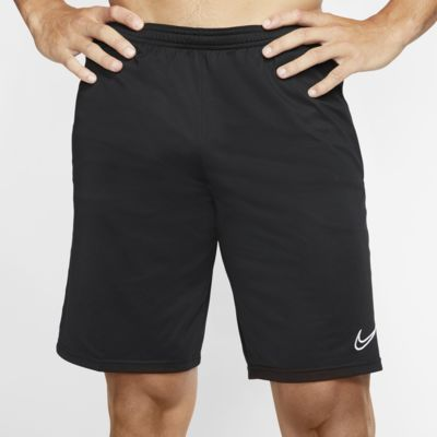 Shorts da calcio Nike Dri-FIT Academy - Uomo