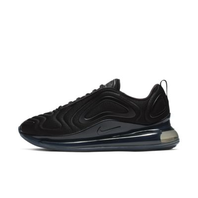nike air max shoes for mens