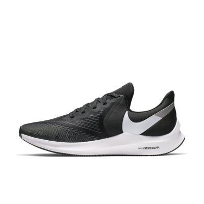 Nike Air Zoom Winflo 6 Herren-Laufschuh
