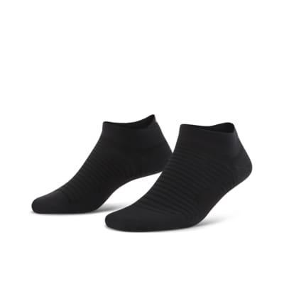 Calcetines de running Nike Spark Lightweight No-Show
