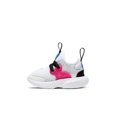 Nike RT Presto Baby/Toddler Shoe. Nike.com