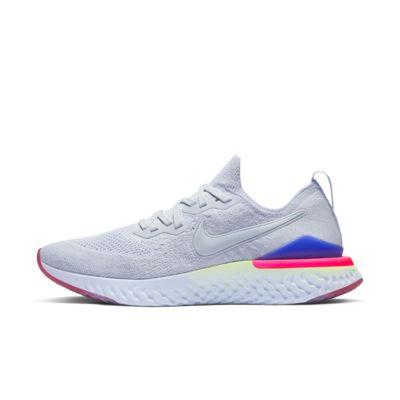 Residente Funeral queso  Nike Epic React Flyknit 2 Men's Running Shoe. Nike.com