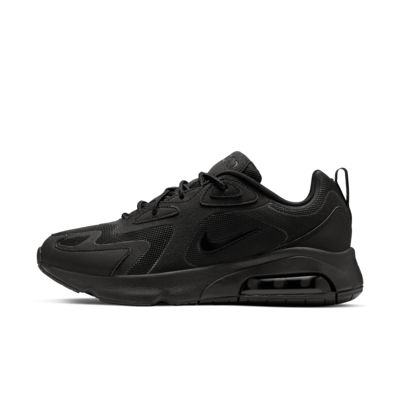 Chaussure Nike Air Max 200 pour Homme