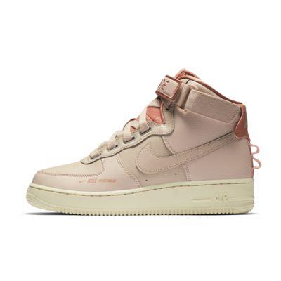 Nike Air Force 1 High Utility Women's