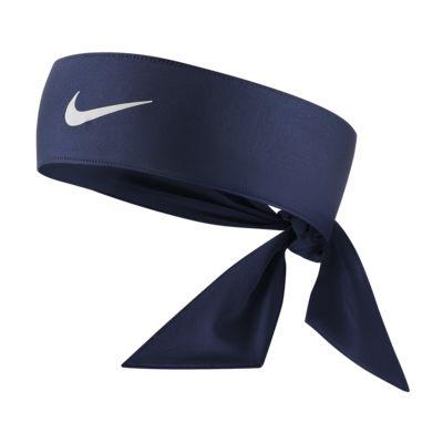 Nike Dri-FIT Stirnband 3.0