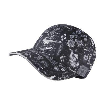 หมวกวิ่ง Nike AeroBill