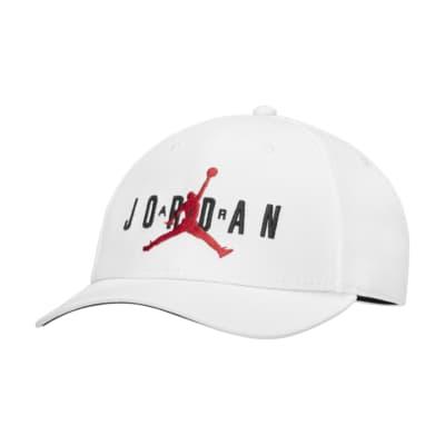 Jordan Jumpman Legacy91 Air 运动帽