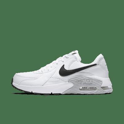 Scarpa Nike Air Max Excee - Uomo