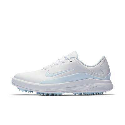 Nike Vapor (W) 女子高尔夫球鞋(宽版)