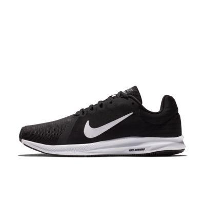 agricultores Rareza textura  Nike Downshifter 8 Women's Running Shoe. Nike ID