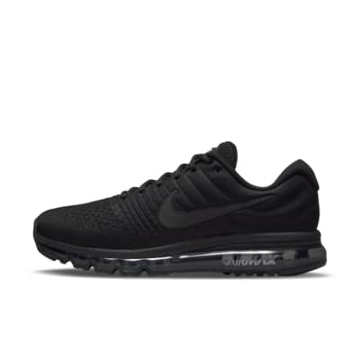 nike air max 2017 limited edition