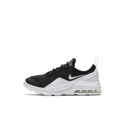 Nike Air Max Motion 2 Younger Kids' Shoe