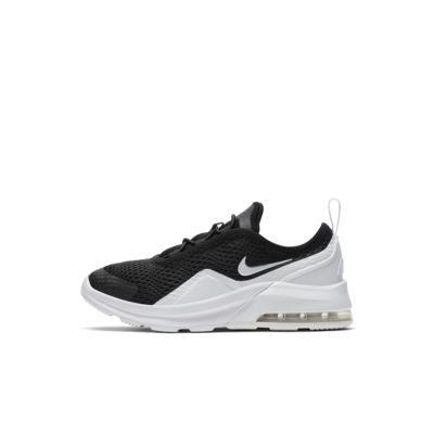 Chaussure Nike Air Max Motion 2 pour Jeune enfant