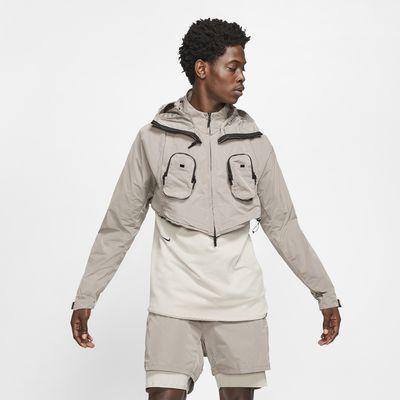 Chamarra para hombre Nike A.A.E.
