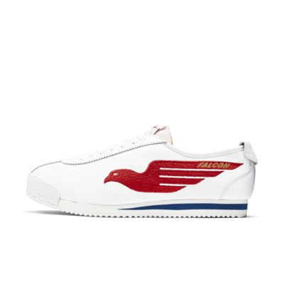Nike Cortez '72 S.D. รองเท้าผู้ชาย