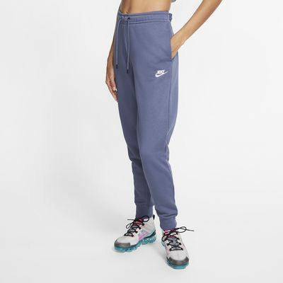 NEW Baby Girls Grey Blue Spots T-shirt leggings Headband Set Punk rock Gift