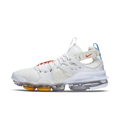 Nike Air DSVM 男鞋