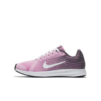 Nike Downshifter 8 Older Kids' Running