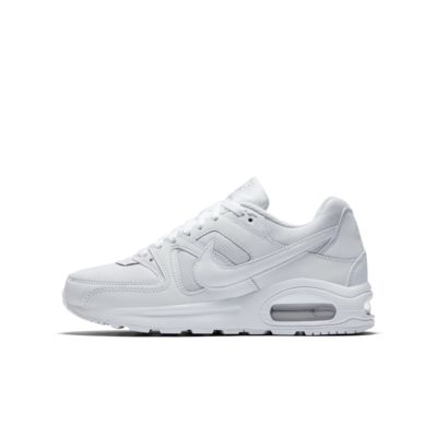 valor Acostumbrar volatilidad  Nike Air Max Command Flex Older Kids' Shoe. Nike IL